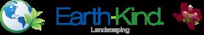 EK_header_logo